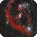 Barnard's Loop,                                someguy