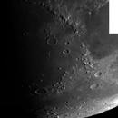 Moon,                                Stefano Zamboni