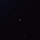 Cat's Eye Nebula,                                Caneca