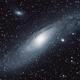 M31,                                JonathanBlake