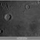 Moon, Copernicus, 20190214,                                Geert Vandenbulcke
