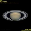 Ten facts about Saturn,                                Astroavani - Ava...