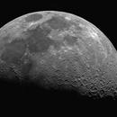 Luna 21-9-2015,                                dami