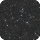 Virgo Cluster/ Markarians chain,                                Bdm1010