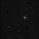 M79,                                Michael J. Mangieri