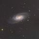 NGC2903,                                Jürgen Kemmerer