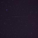 SkyScan 1331,                                Gerard Smit