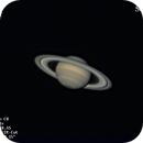 Saturn - 5/6/2013,                                Baron