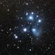 Pleiades,                                Brian Ritchie