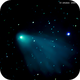 cometa neat Q4,                                Carlo Colombo