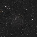 UGC 10822 Draco Dwarf Spheroidal,                                Jarrett Trezzo