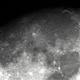 Moon - 20191208 - MAK90 680 mm,                                altazastro