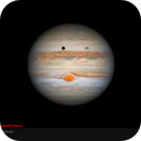 My Best Jupiter in 2020,                                MoonPrince