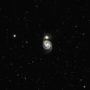 M51,                                Brad Lunde