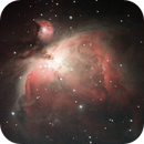 M42,                                Andrew_Wales57