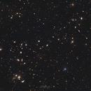 Hercules Cluster,                                Nick MacIvor