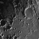 Rima Ariadaeus,                                Astroavani - Ava...