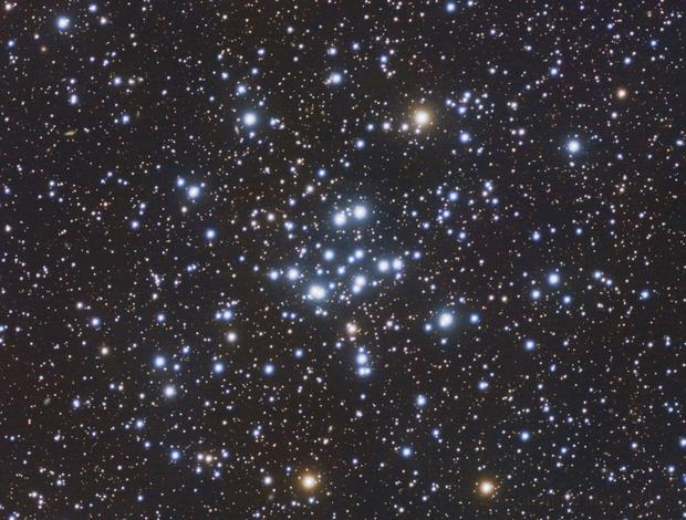 M34,                                Mark Stiles (Nort...