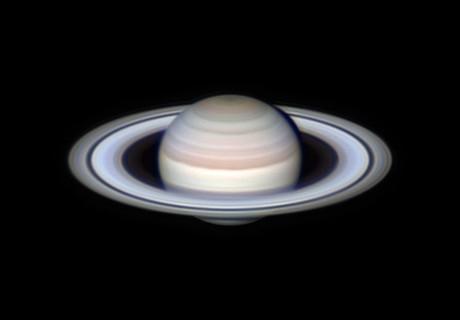 Saturn on 2020-05-15,                                Michael Wong