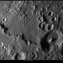 Moon_301115_QHY5LII_062554_23A_AS_f700_g2_ap195_web,                                Marc PATRY