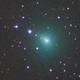Comet C/2019  Y4  (ATLAS),                                petelaa