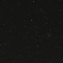 M35, NGC 2168.,                                Walt Schnapp
