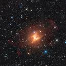 IC 2220,                                Levan Kakabadze