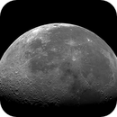 Moon 15 march 2020  - rotated 2,                                Matthias Titeux