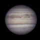 Jupiter - 03/07/2020,                                BLANCHARD Jordan