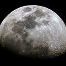 Lunar 19-Jul-21,                                teechinghong