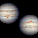 Jupiter 26 Apr 2020 - 20 min WinJ composite 2/4,                                Seb Lukas