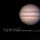 Jupiter,                                Frabo
