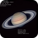 The Jewel of the Solar System,                                Astroavani - Ava...
