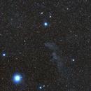 IC 2118 ,                                Valerio Pardi