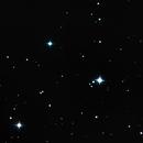 Pleiades,                                Kharan