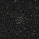 NGC7789,                                Jacek Bobowik