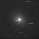 "Jupiter and ""Deep-Sky"",                                gigiastro"