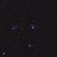 NGC 1714,                                Fabian Rodriguez...