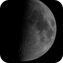 Mond 2015-11-19,                                Bruno