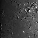 Domes T. Mayer, Milichius and Hortensius,                                Javier_Fuertes