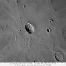 Kepler et Encke  27/08/2016 625mm barlow 4 IR 685 QHY5-III 78M Luc CATHALA,                                CATHALA Luc