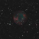 Abell 7 (PK215-30.1),                                Los_Calvos