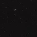 M51 widefield,                                BOMERMILLEN