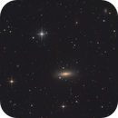 M102 LRGB Cropped,                                Jonas Illner