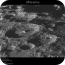 Moretus - 2014/07/06,                                Baron