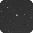 M57,                                bbdb