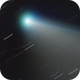 C/2020 F3 (NEOWISE),                                Sprucez