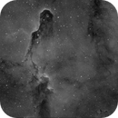 IC1396 - test 2,                                Phillip Jones