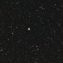 Messier 57,                                JoeRez