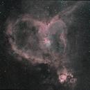 IC1805 in THP,                                QianYiZhi